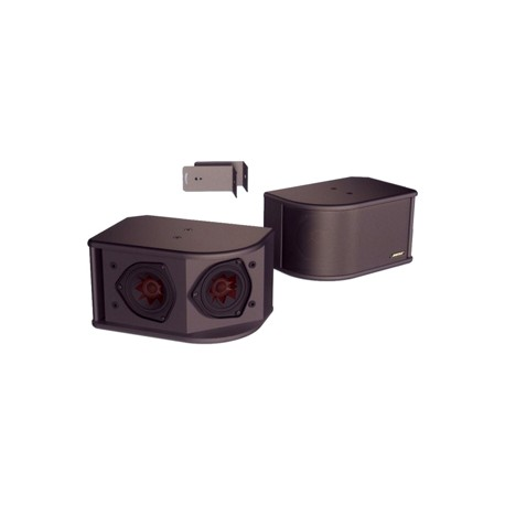 FreeSpace 203 Loudspeaker (Gray)