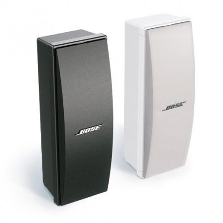 Panaray 402 II Loudspeaker (Black)