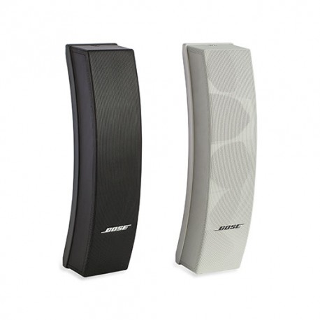 Panaray 502 A Loudspeaker (Gray)