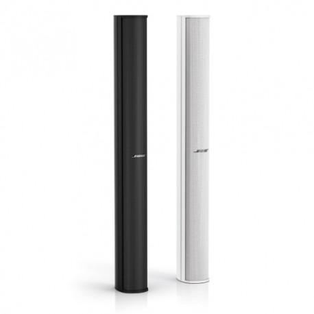 Panaray MA12EX Loudspeaker (White)