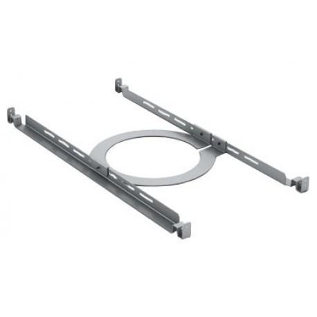 Adjustable Tile Bridge Accessory