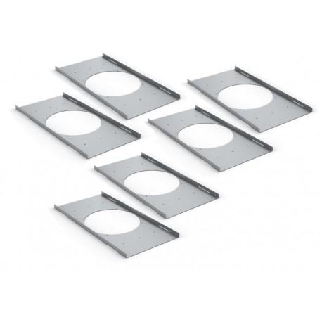 Tile Bridge for DS 40F / DS 100F Loudspeakers