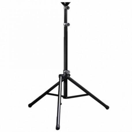 SS-10 Speaker Stand (Black)