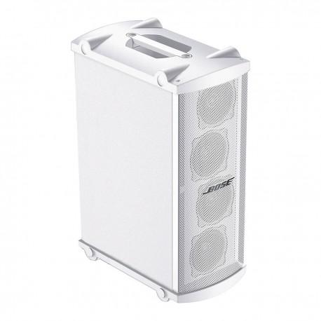 MB4 Modular Bass Loudspeaker ( White)