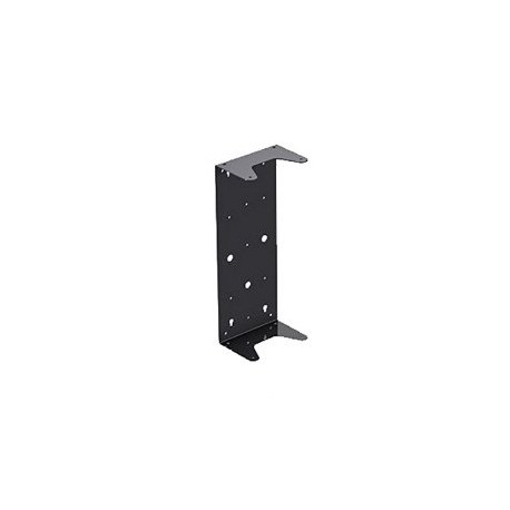 MB4 U-bracket (Black)