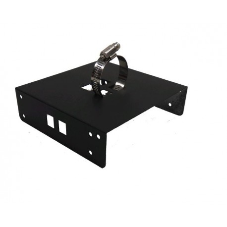 AV Micro MB-AV20PM AM Metal Pole Mount Bracket assembly for AV-20D & AV-60S