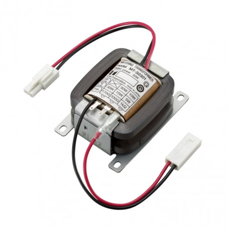 AV Micro MT-S0301 30W- 70V Matching Transformer for AV-20D