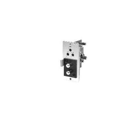 900 Series U-43S Line Input Module- Lo/Hi-Cut Filters