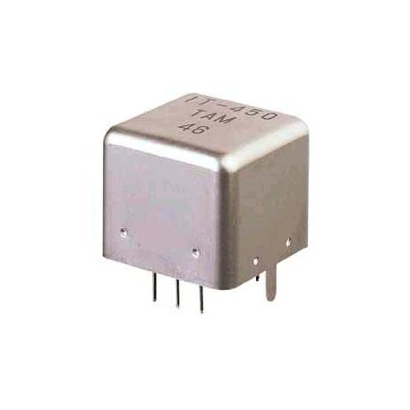 A-700 Series IT-450 Optional Input Transformer for A-706- A-712- A-724