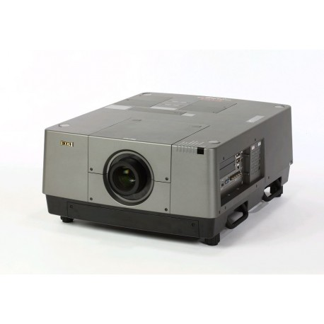 LC-HDT2000 Wide Screen Projector