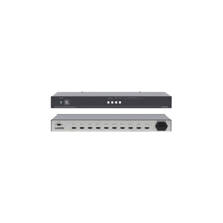 VM-28H 2x1:8 HDMI Distribution Amplifier