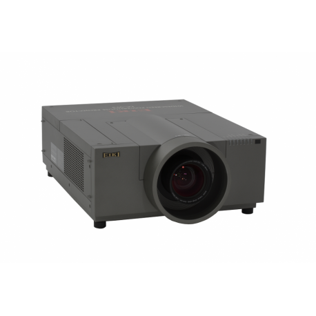 LC-HDT1000 HD Widescreen Projector