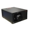 EIP-UJT100 3-Chip DLP Projector