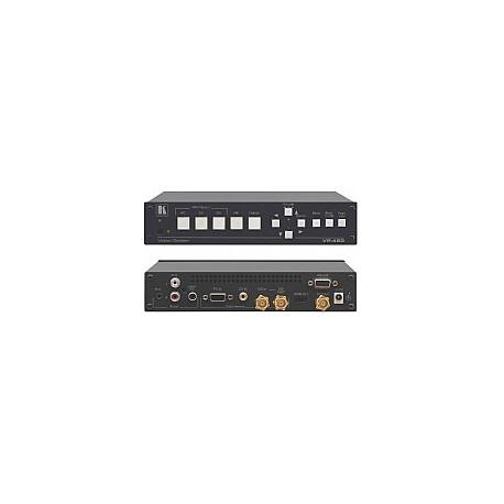 VP-460 3-Input ProScale Presentation Switcher/Scaler