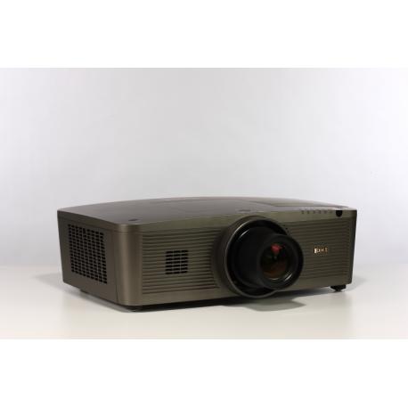 LC-WUL100AL HD Widescreen Projector (no lens)
