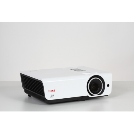 EIP-U4700 HD Widescreen Projector