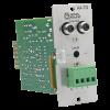 AA-TG Three Tone/Chime Module for AA120M