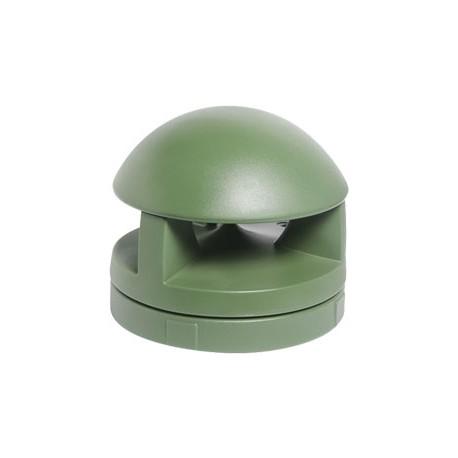 GSS-G Garden Speaker