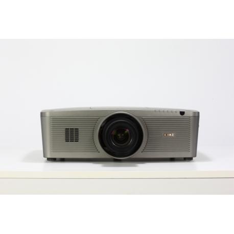 LC-WXL200AL 3LCD WXGA Projector (no lens)