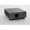 EIP-WX5000 HD Widescreen Projector