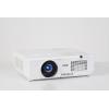 LC-WBS500 3LCD WXGA Projector