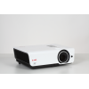 EIP-W4600 HD Widescreen Projector