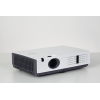 LC-WNS3200 HD Widescreen Projector