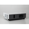 LC-WNB3000N HD Widescreen Projector