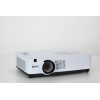 LC-WB200A HD Widescreen Projector