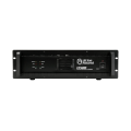 CP400 High-Performance Dual-Channel Audio Amplifier