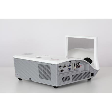 EIP-WSS3100 HD Widescreen Projector