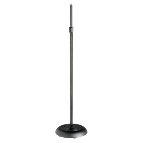 MS-10CE All Purpose Floor Stand