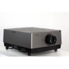 LC-XT6 LCD Projector