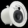 "FAP82T 8"" Coaxial Ceiling Speaker System"