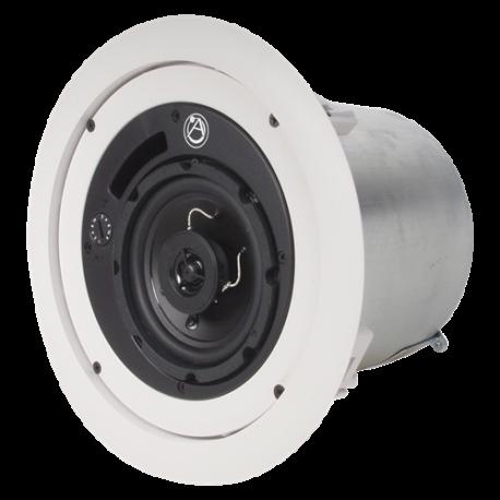 """FAP42T Strategy Series II 4"""" Speaker Systems"""