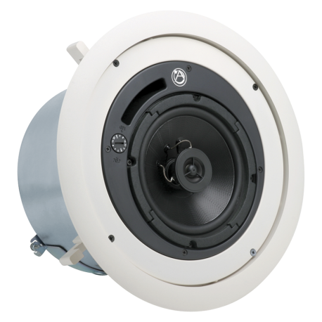 """FAP62T Strategy Series II 6"""" Speaker Systems"""