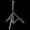 SS500E Speaker Stand, Tripod Musician Series