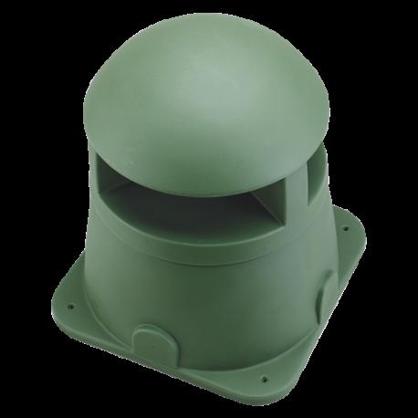 GST-G Garden Speaker (Tall Base) 8 Ohm