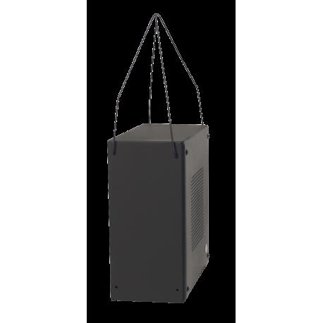 M1000 Masking Speaker
