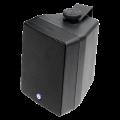 "SM42T-B 4"" 2-Way Weather Resistant Multi-Purpose Speaker-Black"