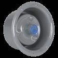 APF-15T Flanged Omni-Purpose 15 Watt Loudspeaker
