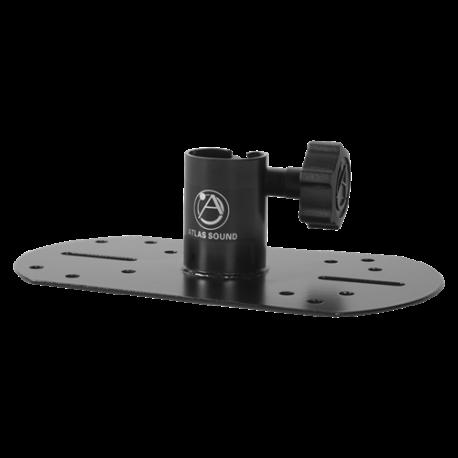 SSA7 Universal Stand Adapter