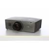 LC-XL200AL 3LCD XGA Projector