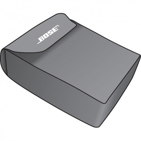 T1 ToneMatch audio engine carry bag