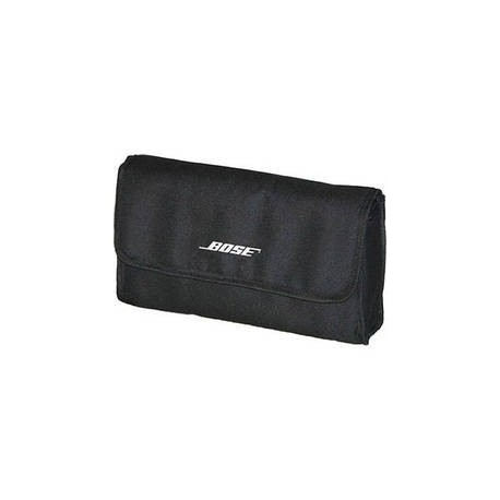 PackLite Power Amplifier Carry Bag