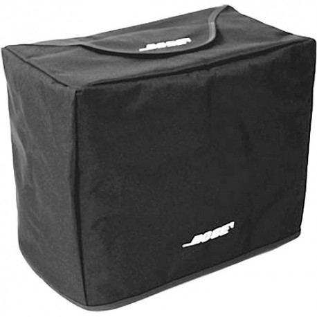 B1 Bass Module Carry Bag