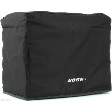B2 Bass Module Carry Bag
