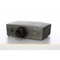 LC-XL200AL 3LCD XGA Projector (no lens)