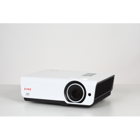 EIP-X5500 DLP Projector
