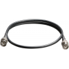 MK PS Antenna Cable